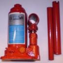 Hydraulický zvedák 3T