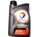 Total Quartz INEO 5W30 Long Life  1L
