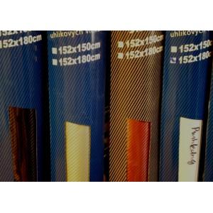 http://www.autoblik.cz/img/p/173260515-1776-thickbox.jpg