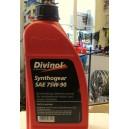 Synthogear SAE 75W-90