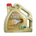 Cas.EDGE 10W-60 FST 4L Titanium