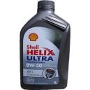 Helix Ultra Prof. AV-L 0W-30 1L