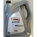 Antifreeze G48, G11 (modrozelená) -5L koncetrat