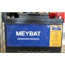 Baterie Meybat 60 STD